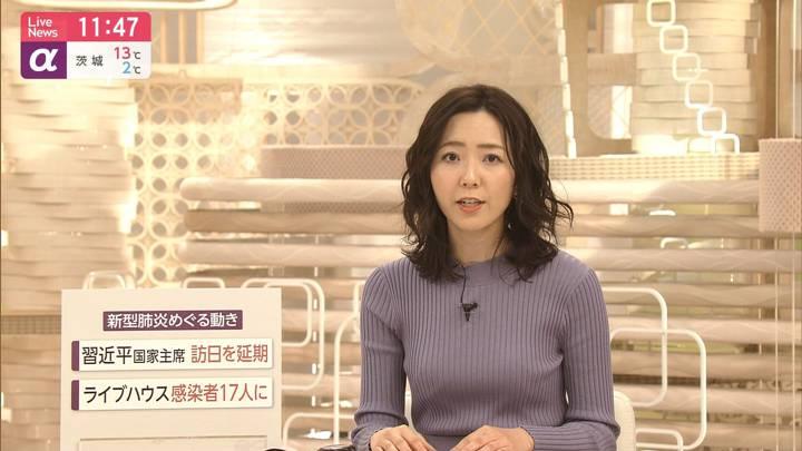 2020年03月05日内田嶺衣奈の画像11枚目