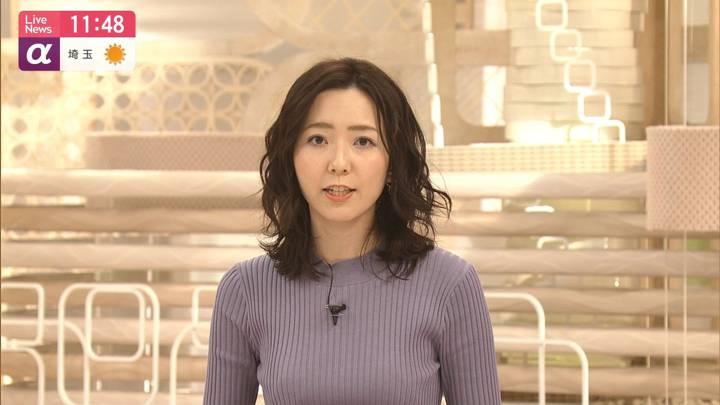 2020年03月05日内田嶺衣奈の画像12枚目