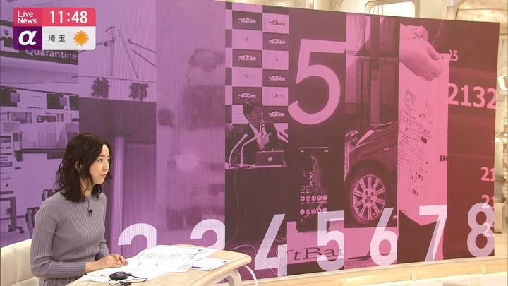 2020年03月05日内田嶺衣奈の画像13枚目