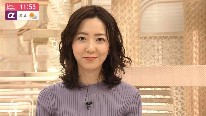 2020年03月05日内田嶺衣奈の画像15枚目