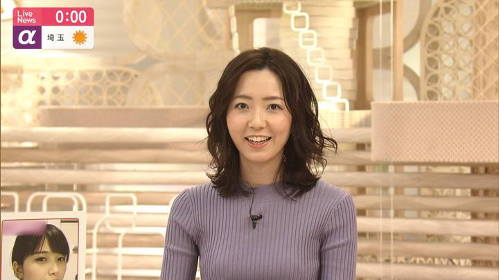 2020年03月05日内田嶺衣奈の画像17枚目