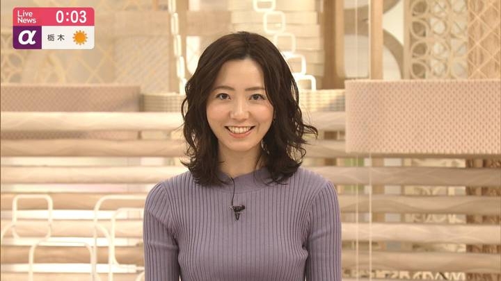2020年03月05日内田嶺衣奈の画像19枚目