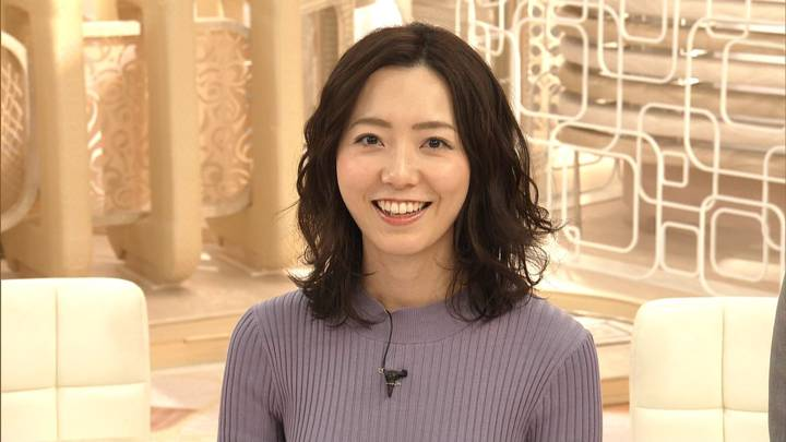 2020年03月05日内田嶺衣奈の画像26枚目
