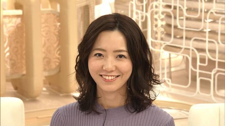 2020年03月05日内田嶺衣奈の画像27枚目