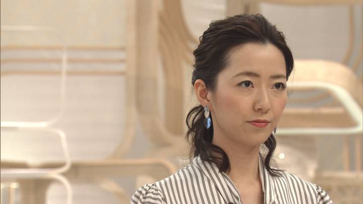 2020年03月06日内田嶺衣奈の画像02枚目