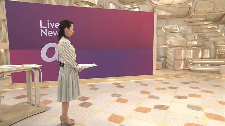 2020年03月06日内田嶺衣奈の画像03枚目