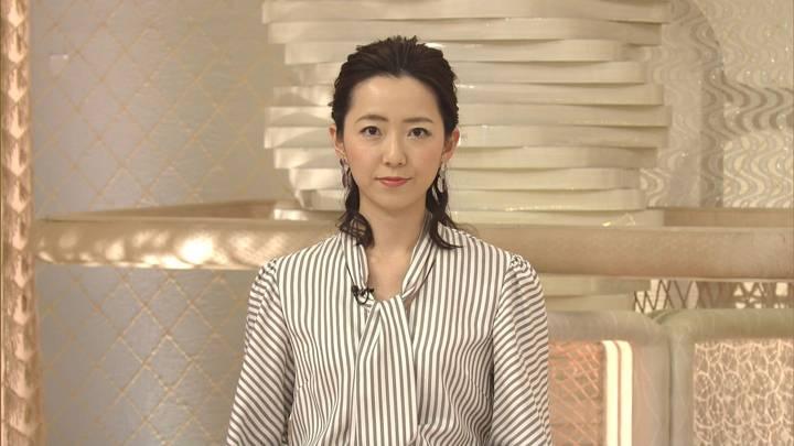 2020年03月06日内田嶺衣奈の画像04枚目