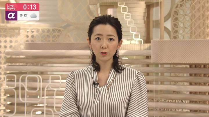 2020年03月06日内田嶺衣奈の画像07枚目