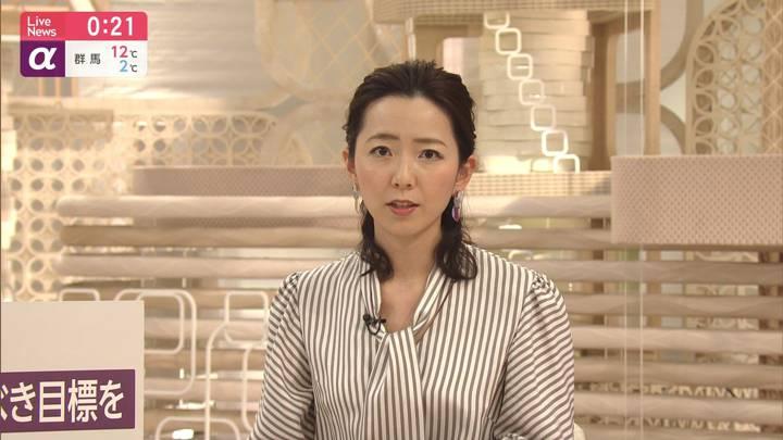 2020年03月06日内田嶺衣奈の画像09枚目