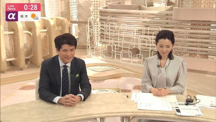 2020年03月06日内田嶺衣奈の画像10枚目