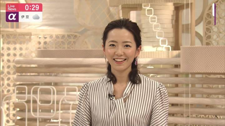 2020年03月06日内田嶺衣奈の画像12枚目