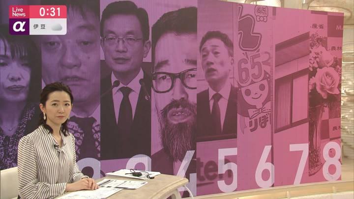 2020年03月06日内田嶺衣奈の画像13枚目