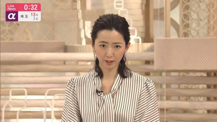 2020年03月06日内田嶺衣奈の画像14枚目