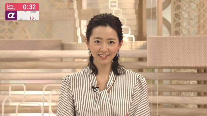 2020年03月06日内田嶺衣奈の画像15枚目