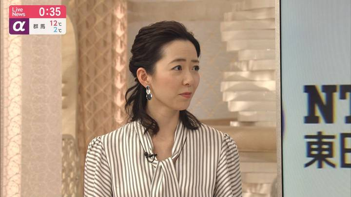 2020年03月06日内田嶺衣奈の画像18枚目