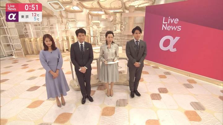 2020年03月06日内田嶺衣奈の画像19枚目