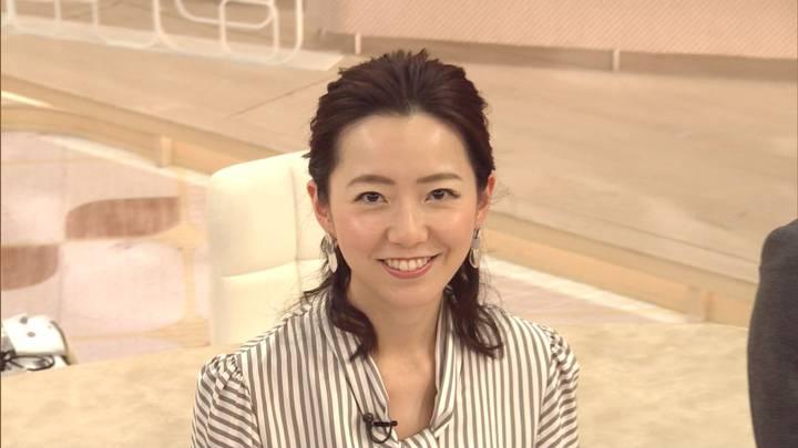 2020年03月06日内田嶺衣奈の画像22枚目