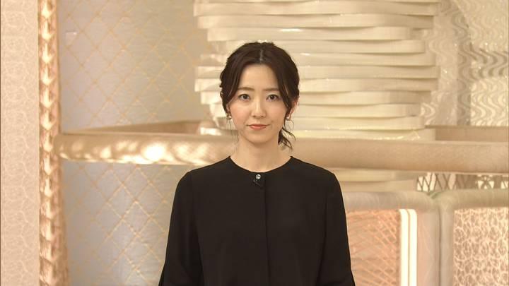 2020年03月13日内田嶺衣奈の画像03枚目