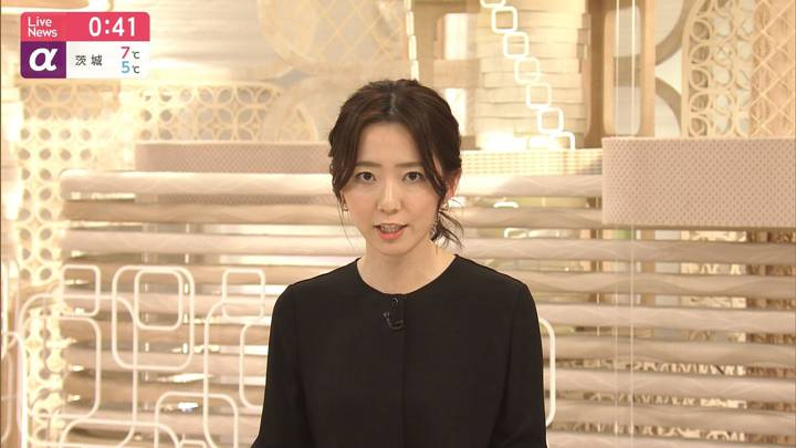 2020年03月13日内田嶺衣奈の画像07枚目
