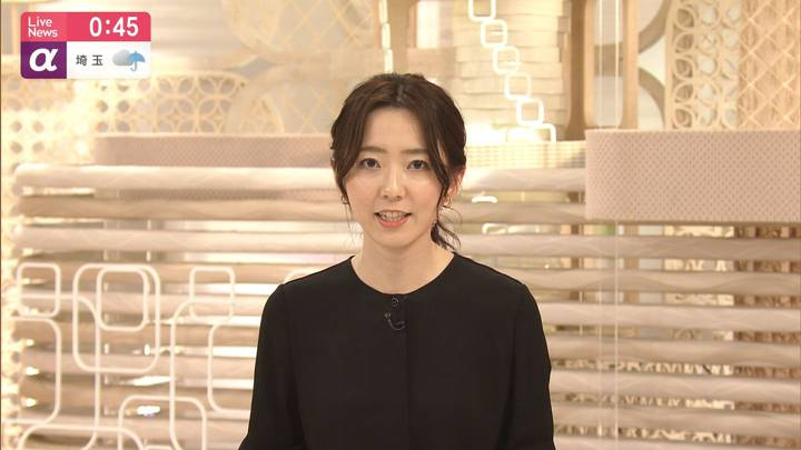 2020年03月13日内田嶺衣奈の画像10枚目