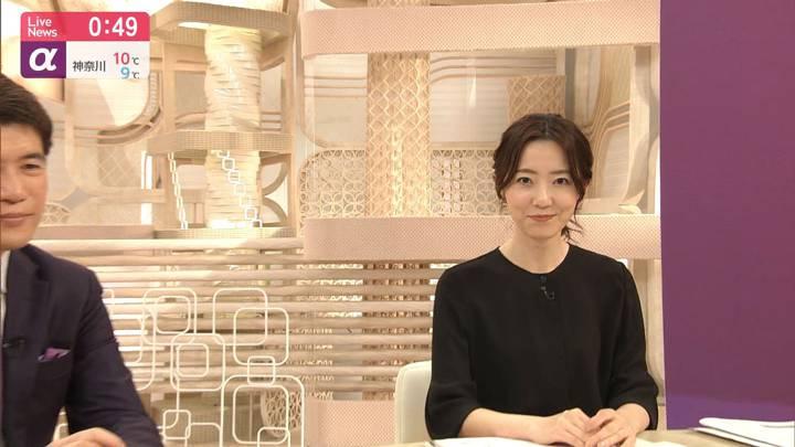 2020年03月13日内田嶺衣奈の画像12枚目