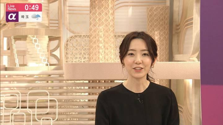 2020年03月13日内田嶺衣奈の画像13枚目