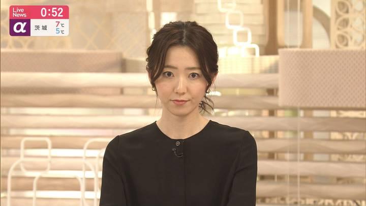 2020年03月13日内田嶺衣奈の画像15枚目