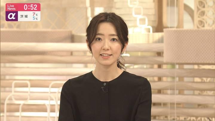 2020年03月13日内田嶺衣奈の画像16枚目