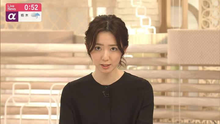 2020年03月13日内田嶺衣奈の画像17枚目