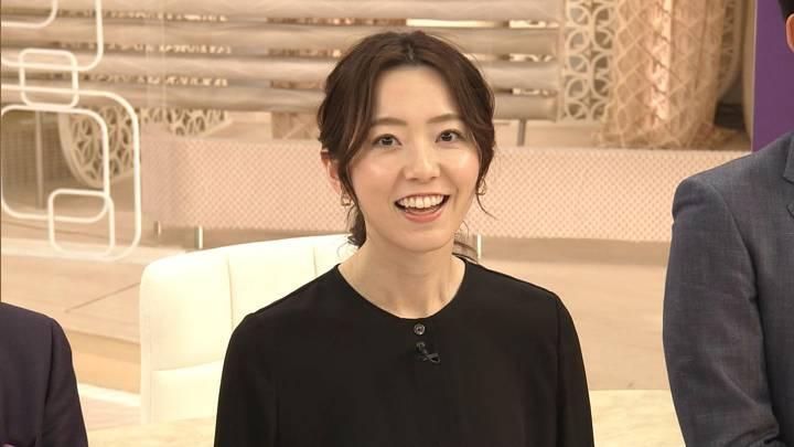 2020年03月13日内田嶺衣奈の画像21枚目
