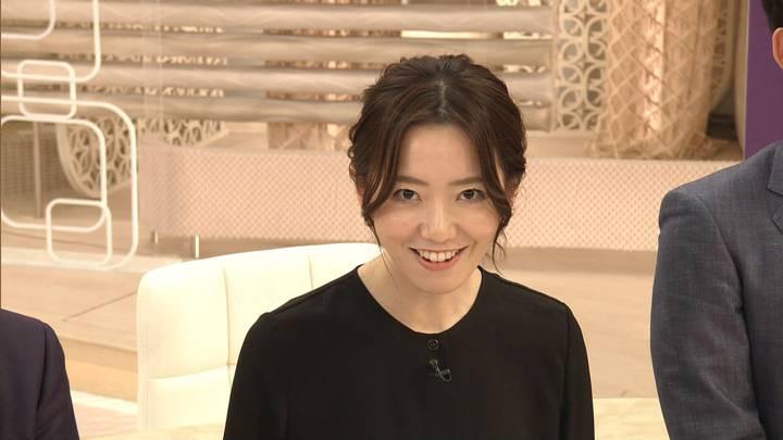 2020年03月13日内田嶺衣奈の画像22枚目