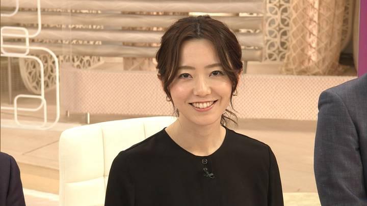 2020年03月13日内田嶺衣奈の画像23枚目
