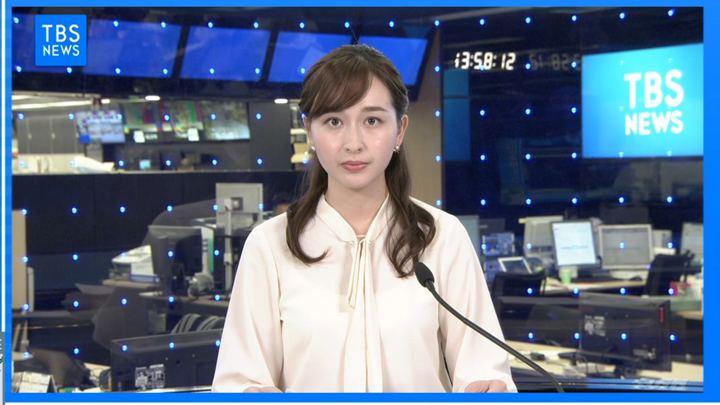 2019年10月13日宇賀神メグの画像16枚目