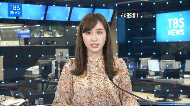 2019年10月20日宇賀神メグの画像11枚目