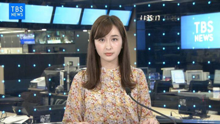 2019年10月20日宇賀神メグの画像12枚目