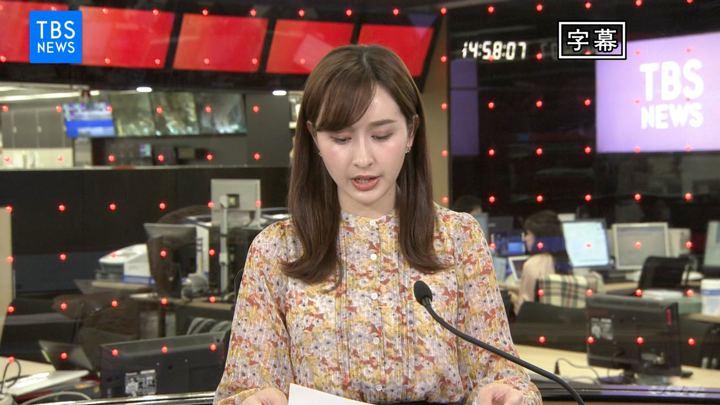 2019年10月20日宇賀神メグの画像15枚目