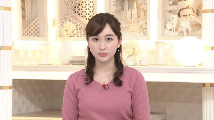 2019年11月10日宇賀神メグの画像13枚目