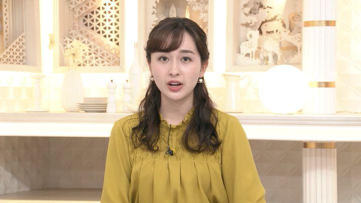 2019年11月17日宇賀神メグの画像17枚目