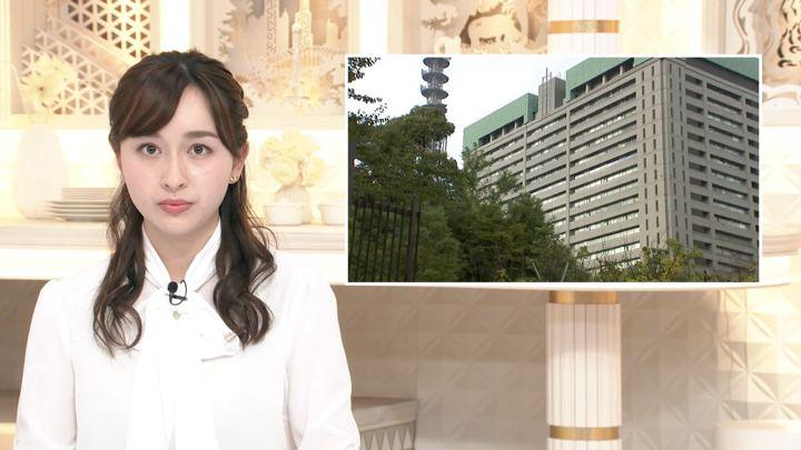 2019年12月01日宇賀神メグの画像11枚目