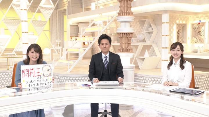 2019年12月01日宇賀神メグの画像13枚目