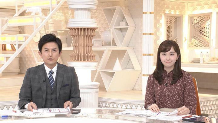 2019年12月08日宇賀神メグの画像12枚目