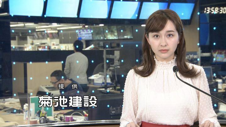 2019年12月22日宇賀神メグの画像14枚目