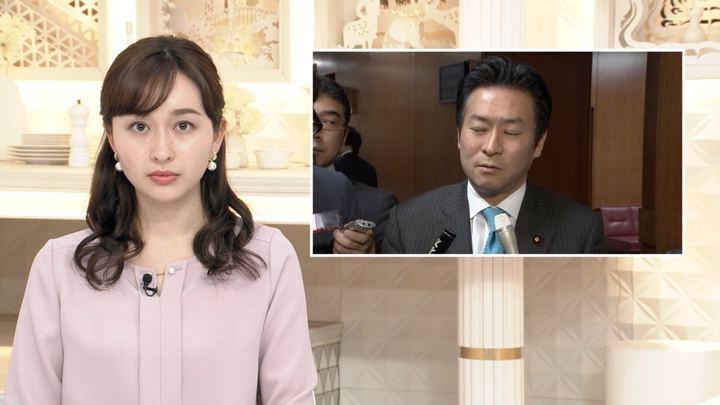 2019年12月29日宇賀神メグの画像03枚目