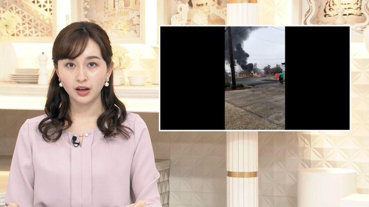 2019年12月29日宇賀神メグの画像04枚目