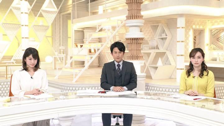 2020年03月01日宇賀神メグの画像12枚目