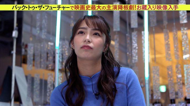 2019年12月31日宇垣美里の画像14枚目