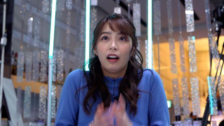 2019年12月31日宇垣美里の画像18枚目