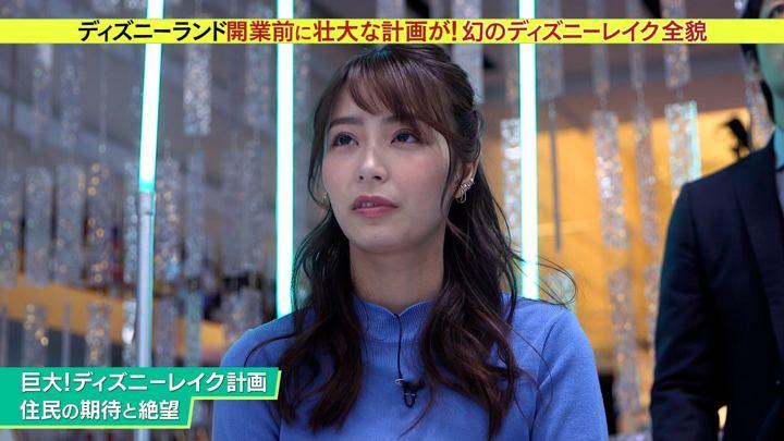 2019年12月31日宇垣美里の画像25枚目