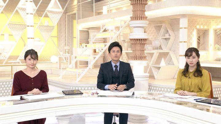 2019年11月17日宇内梨沙の画像04枚目