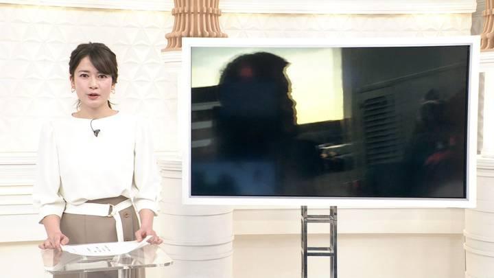 2020年02月23日宇内梨沙の画像13枚目